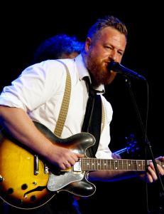 Norsk band ble «europamester» i blues