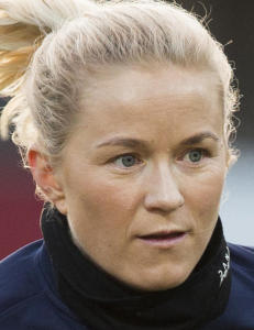 Mykj�land matchvinner i norsk seier mot �sterrike