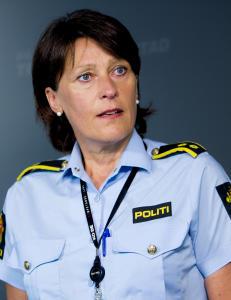 Politiet frykter seksuelle overgrep: Unge sender direkte fra soverommet p� Facebook