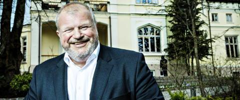 Snakker ut: Derfor løy han for hele Norge