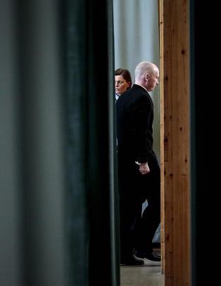 Breivik anker ikke dommen