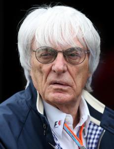 Motorsportstjerner g�r hardt ut mot Formel 1-sjefen: - Patetisk