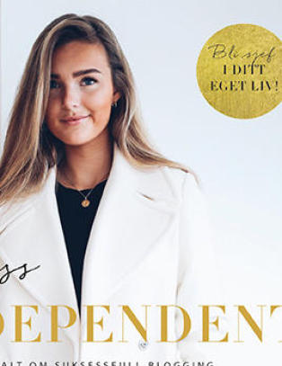 Ukas mestselgende bok f�r meg til � f�le meg som en sm�deprimert norskl�rer