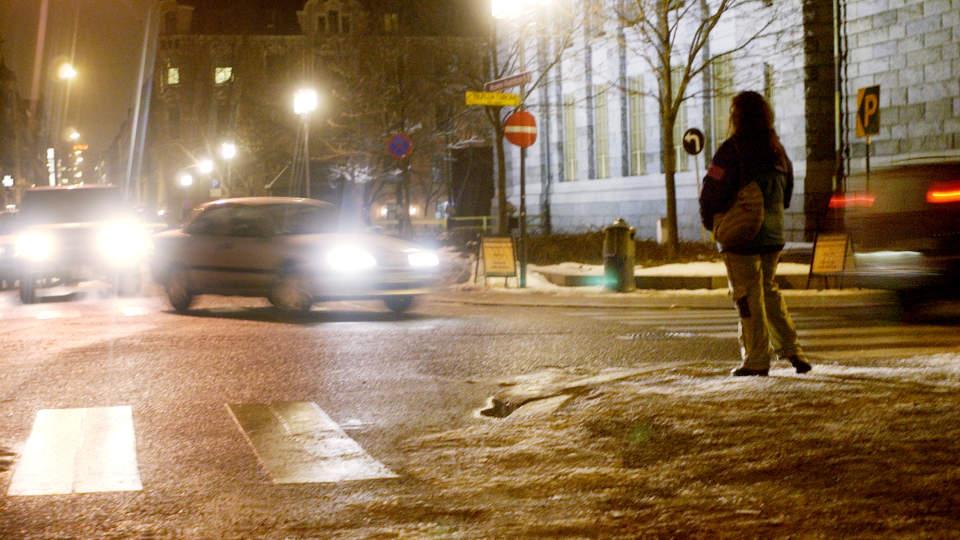prostituerte i bodø www eskorte