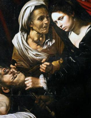 Den nylige oppdagelsen av et lenge tapt maleri er en sensasjon. Men er det ekte?