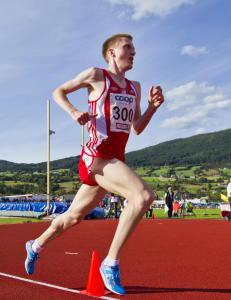 Derfor trener det norske OL-h�pet i Kenya