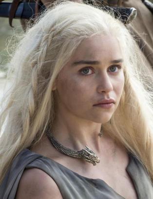 Seerstorm mot HBO etter svarte skjermer