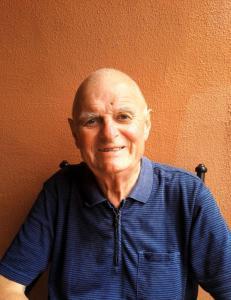 AP-veteranen Ronald Bye (78) mener solidaritets�begrepet er t�mt for innhold
