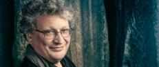 Rene Jacobs setter standardene for hva gode Bach-framf�ringer er