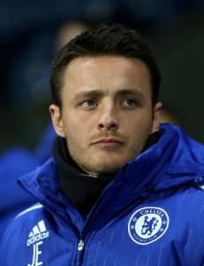 Han kan bli Chelseas neste Mourinho: Edwards har allerede skrevet historie