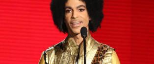 - Politiet unders�ker om lege ga Prince medisiner