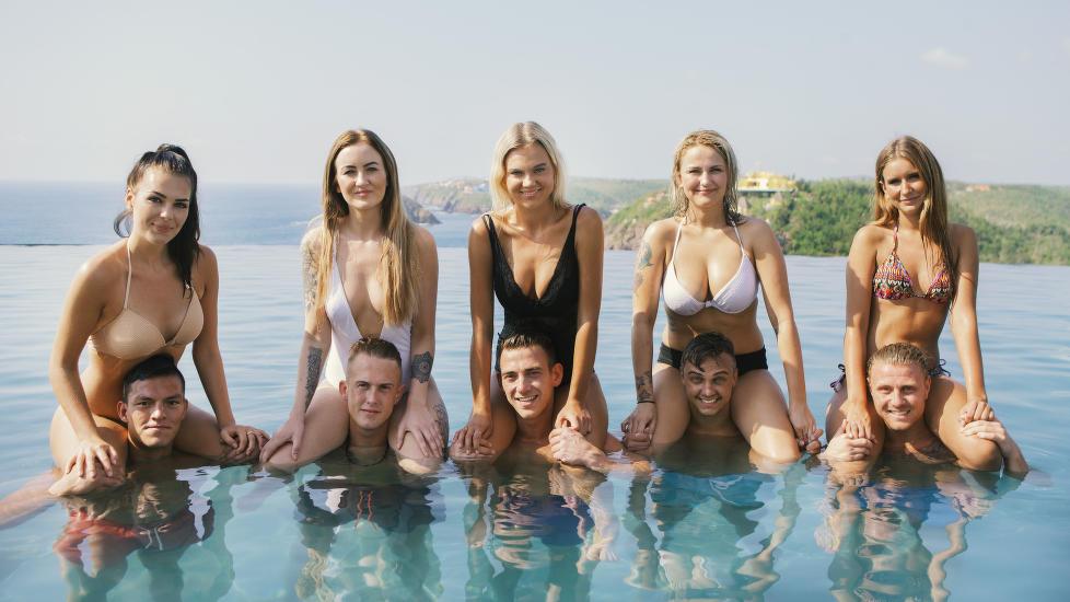 norske escortejenter paradise hotel norge