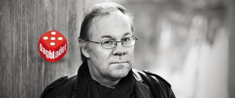 Anmeldelse: Tron Jensen har skrevet en liten, men stor roman