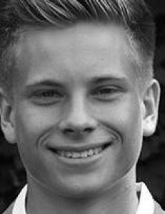 Tysk klubb i sjokk etter at fotballtalent (19) d�de