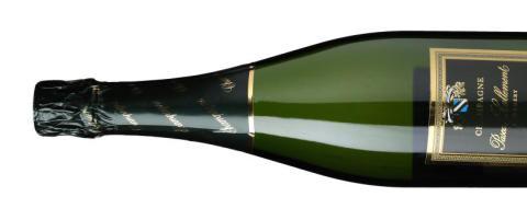 Stortest av vin: De musserende vinene redder slapt pol-slipp