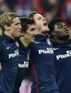 Rio Ferdinand om Atl�ticos utskjelte spillestil: - Jeg blir tent av det
