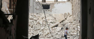 N�r landets mest leste avis vil g� til krig mot IS