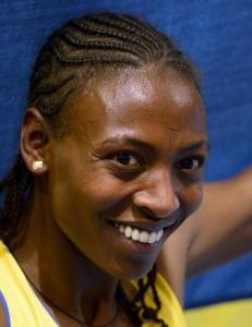 Svensk friidrettsstjerne kan bli frikjent for dopingbruk