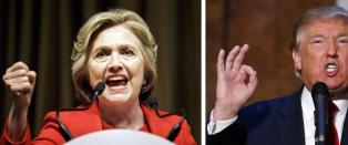 - Hillary startet �birther�-bevegelsen mot Obama