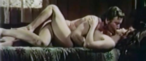 Er orgasmen ulik for kvinner og menn?