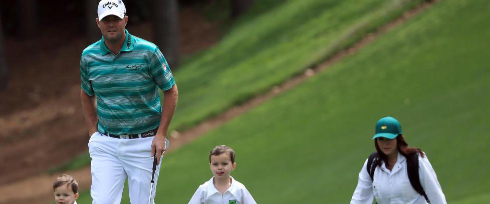Zikaviruset sprer frykt: Australsk golfspiller trekker seg fra OL