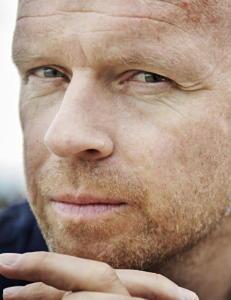 Henning Berg er klar for ny klubb