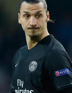 Zlatan kan gj�re sensasjonell retur til Milan