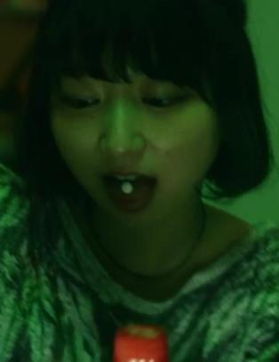 Sex, fyll og vold i ny Paperboys-musikkvideo: - Kommer sikkert noen reaksjoner