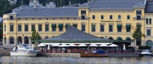 Drammen-restaurant ut mot VG etter beskyldninger om matjuks