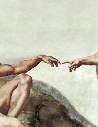S� seg lei �uhyggelig� oppf�rsel - gikk rettens vei for � ilegge gud bes�ksforbud