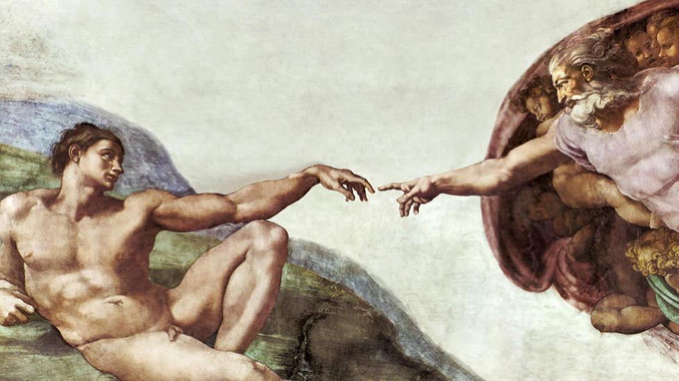 Kol Datering Av Gud