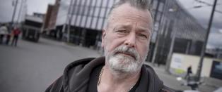 Rettssaken mot Eirik Jensen utsatt