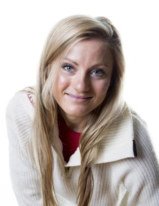 Overrasket Ek Hagen frir til Kalla: - Hun kan komme hit