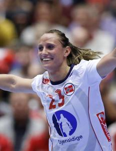 Solberg og Herrem vant cupvinnercupen