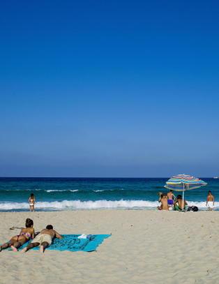 Populære spanske turistøyer vurderer å innføre bilnekt i sommer