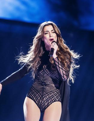 Dagbladets oddstipper vurderer kveldens Eurovision-semifinale