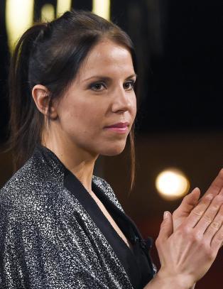 Sverige kan nekte Kalla �Northug-unntak�: - Vi syns det er trist