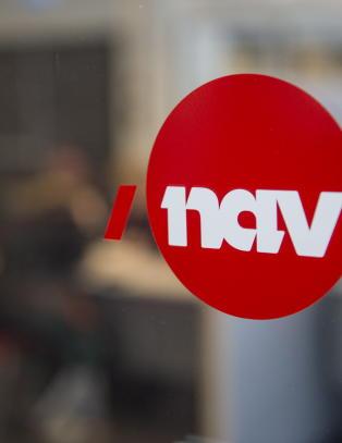 Flere Nav-ansatte anklages �rlig for snoking