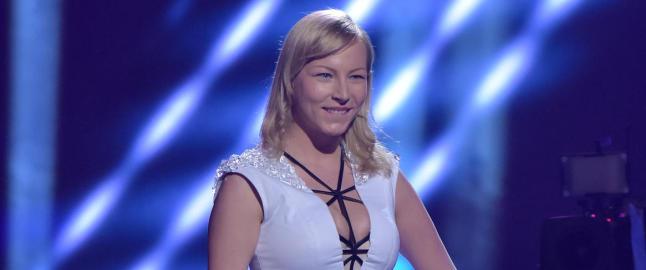 Dagbladets tippeekspert p� dypt vann; vurderer Eurovision