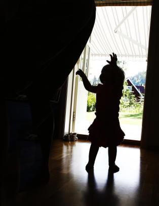 Raser over �grov underfinansiering�: - Oslos barnevernsbarn er mindre verdt enn andre barnevernsbarn