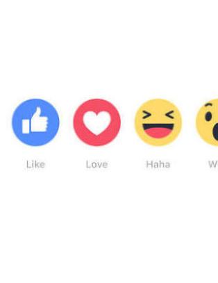 Advarer mot å bruke de nye Facebook-knappene