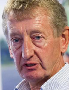 Hevder Boasson Hagens manager etterforskes for ulovlig agentvirksomhet