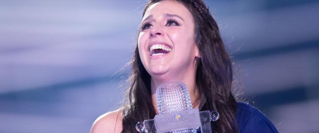 Tusenvis �nsker at Eurovision-resultatet revideres