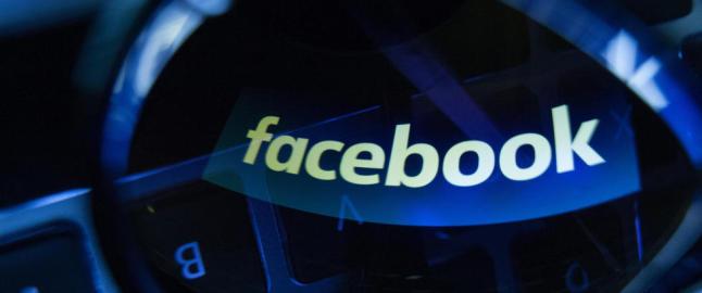 Schibsted-topp kritiserer NRKs Facebook-samarbeid