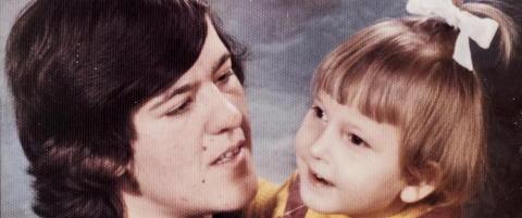 Anny Hansen drepte datteren: - Jeg tror jeg gjorde det som var best for Dorte