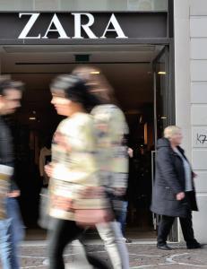 Et f�rste skritt p� veien mot bedre etikk i klesbransjen