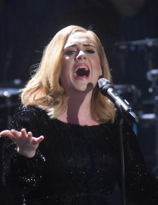 Britiske artister tjener mer p� vinylsalg enn p� Youtube