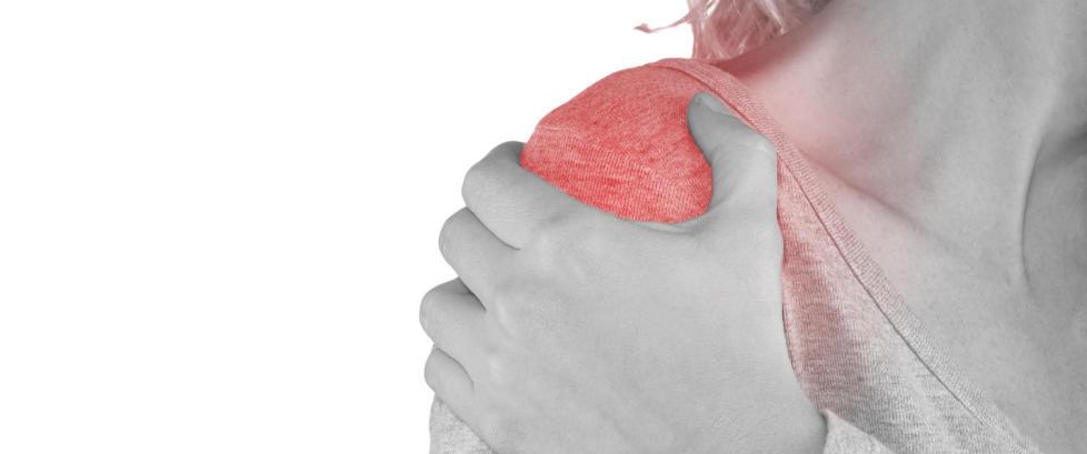 Sliter foreldrene dine med kroniske smerter? Da b�r du v�re spesielt oppmerksom