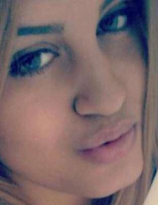 Alexandra (22) knivdrept i flyktningbolig: Enslig mindreårig asylsøker tiltales