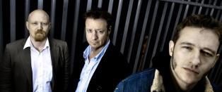 Kraftig ut mot tidligere NRK-sjef etter �relang radiostrid
